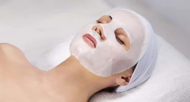 limpieza facial opiniones colageno