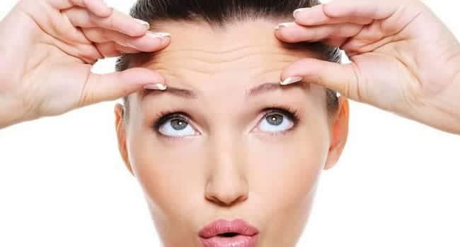 rejuvenecimiento facial precios lifting