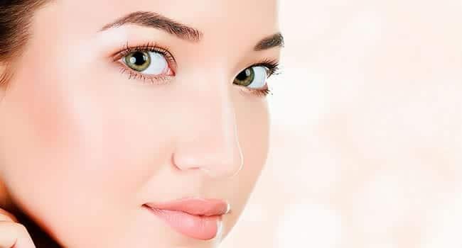 acne rosacea tratamiento