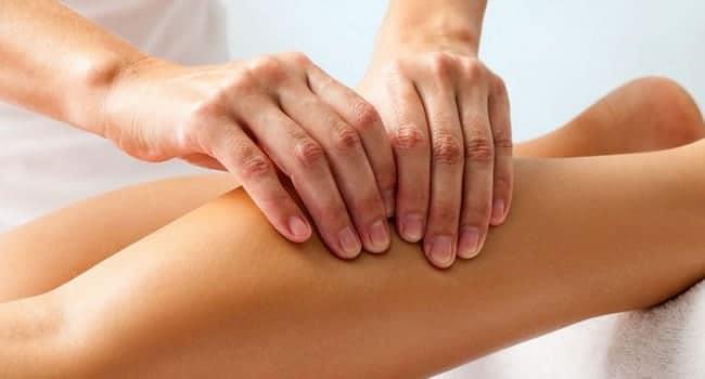 drenaje linfatico fotos tratamientos corporales