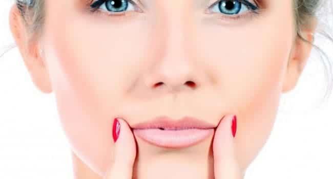 hidratante facial piel grasa hialuronico