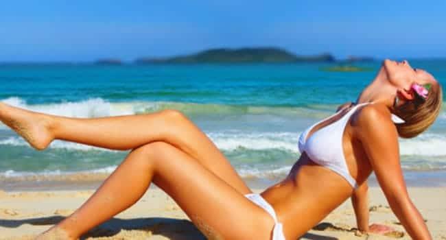 hidratante facial proteccion solar