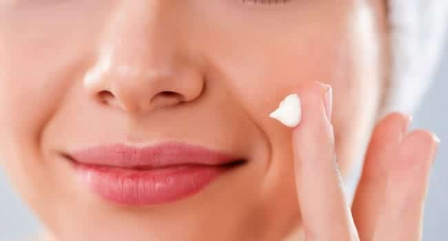 precio tratamiento hidratacion facial locion