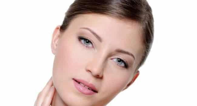 precio tratamiento hidratacion facial