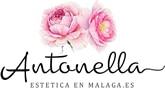 Estética en Malaga Logo