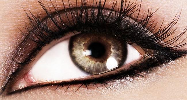 micropigmentacion de ojo málaga